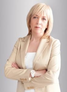 Janine Mejeur-Haas