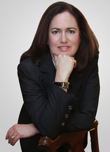 Lesley Gordon